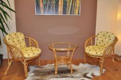 ... ratanový nábytok kolekcie za výhodnú cenu ratanový nábytok